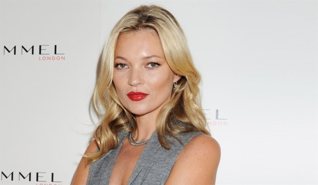 beauty-kate-moss_980x571