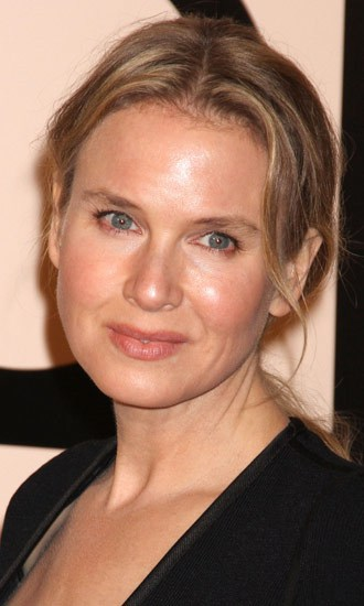 renee-zellweger-bio-photo