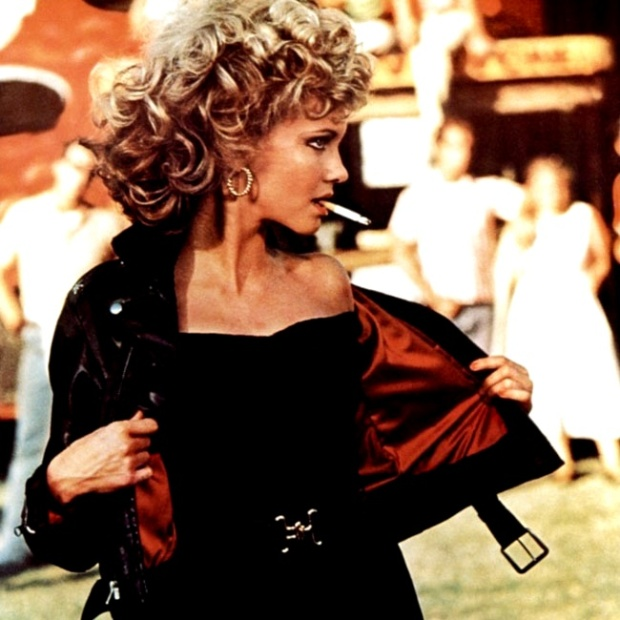 grease-grease-the-movie-9555687-724-1000-934740_650x0