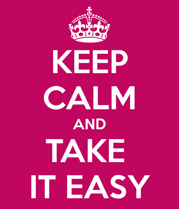 keep-calm-and-take-it-easy-19