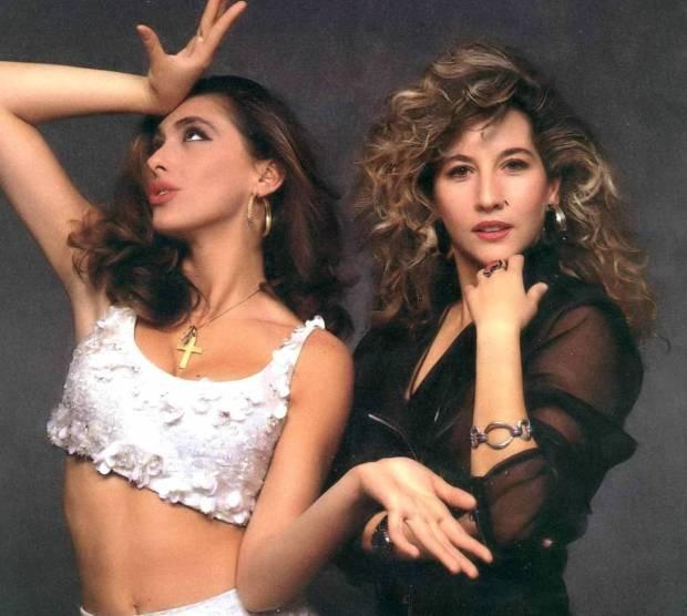 sabrina_salerno-jo_squillo_max_aprile-1991