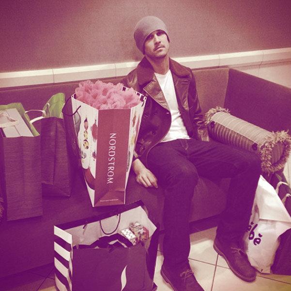 uomini-shopping-tuttacronaca