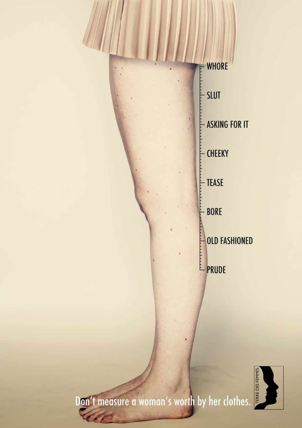 1426877239-syn-1-1426865664-terre-des-femmes-womans-worth-ad-campaign-2