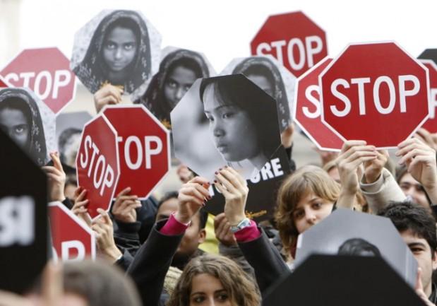 violenza_sulle_donne