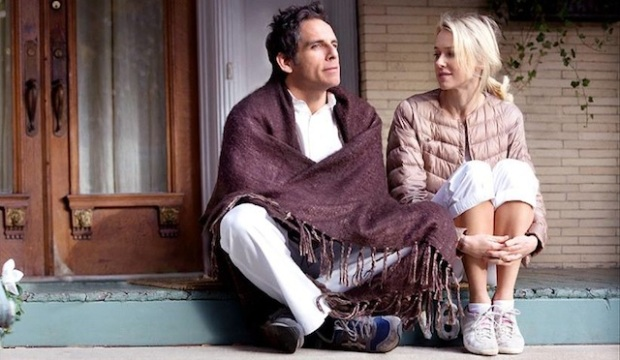 WhileWereYoung