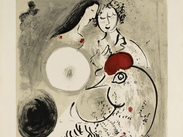 30285-12_Chagall_Coppia_di_amanti_con_gallo