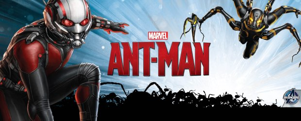 Ant-Man-Banner-USA-01
