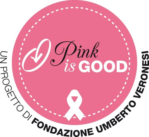 PINK_good_bollo_2