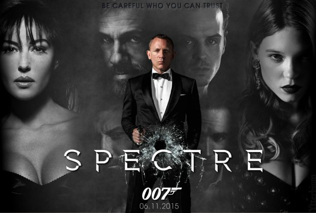 James-Bond-11