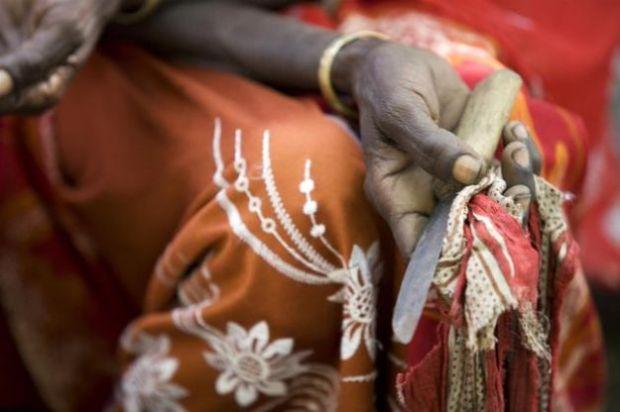 giornata-mondiale-mutilazioni-genitali-femminili