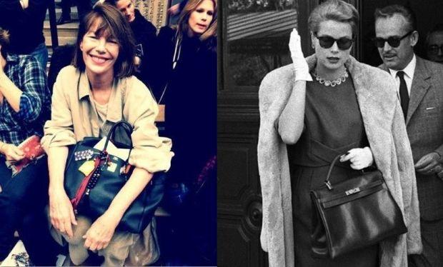 Birkin-e-Kelly-Hermès-le-differenze